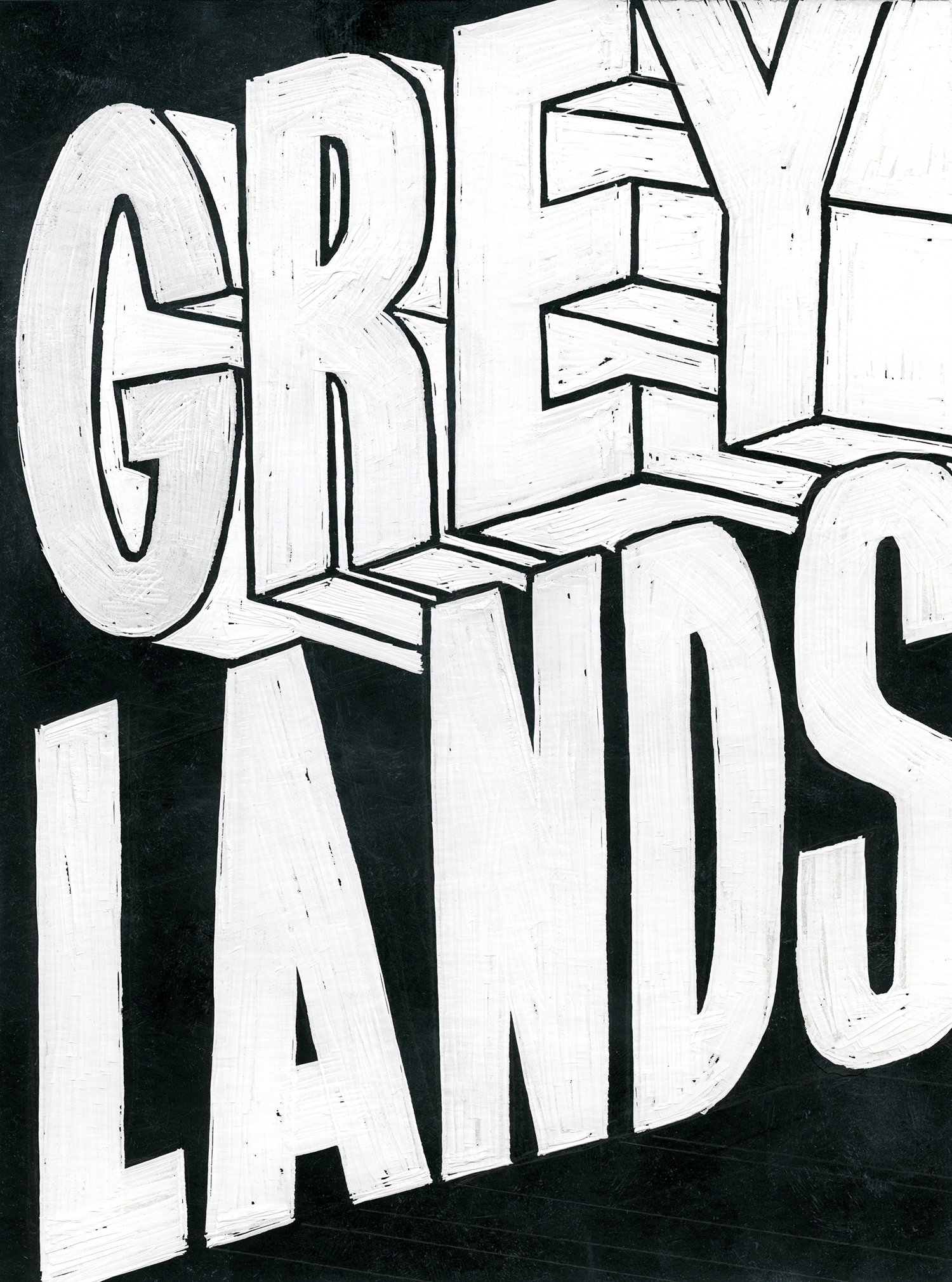 10.Untitled (Grey Lands).jpg