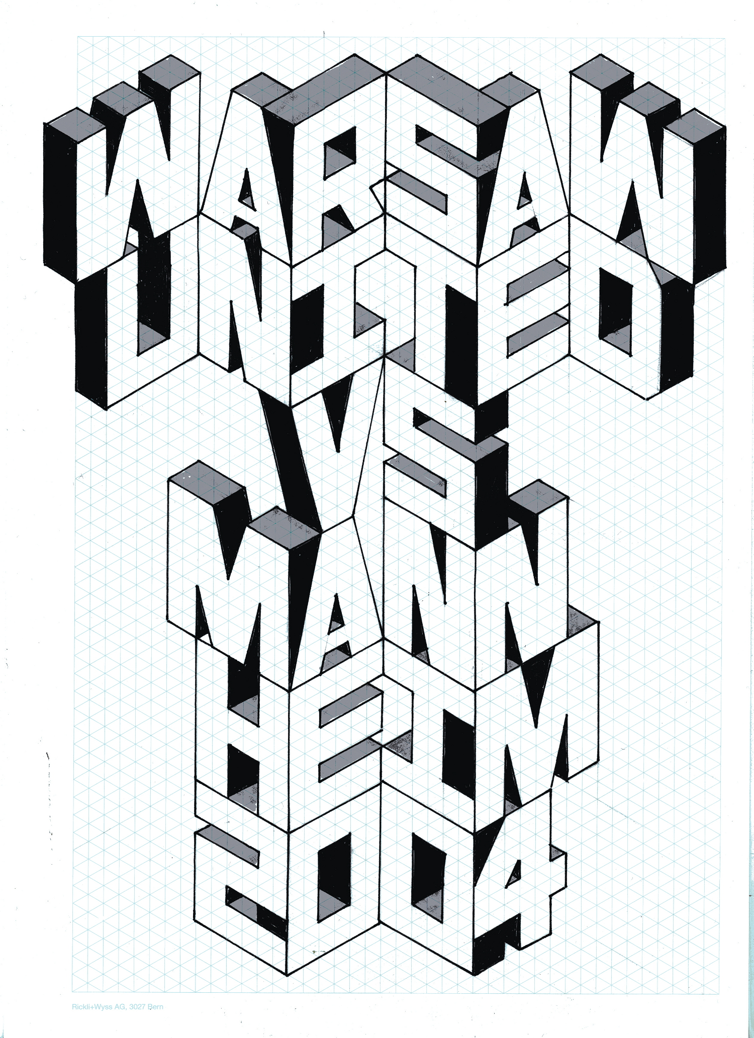 warsaw.jpeg