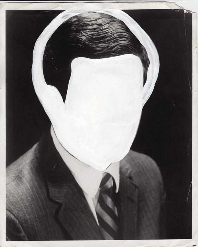 Untitled 05 (Deep Etcher)-6.jpg