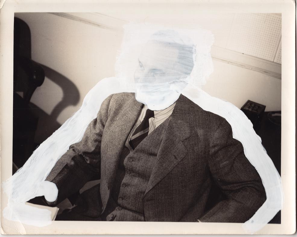 Untitled 15 (Deep Etcher)-6.jpg
