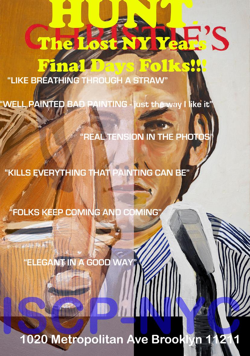 Final Days Folks!!!.jpg