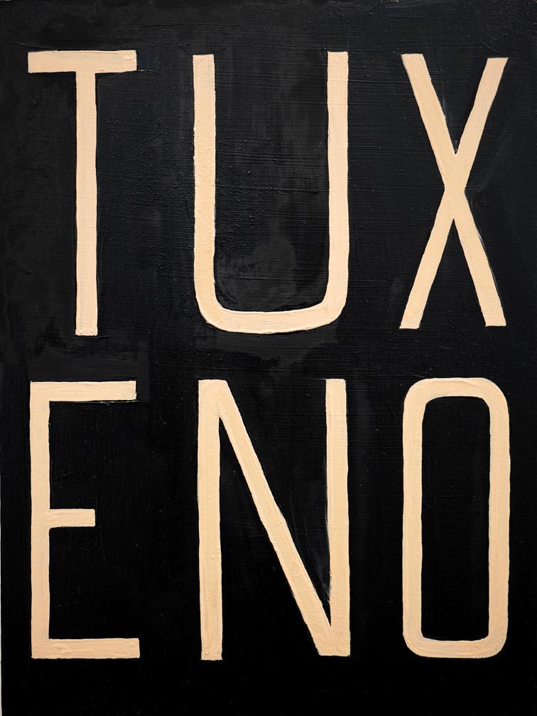 TUXENO.jpg