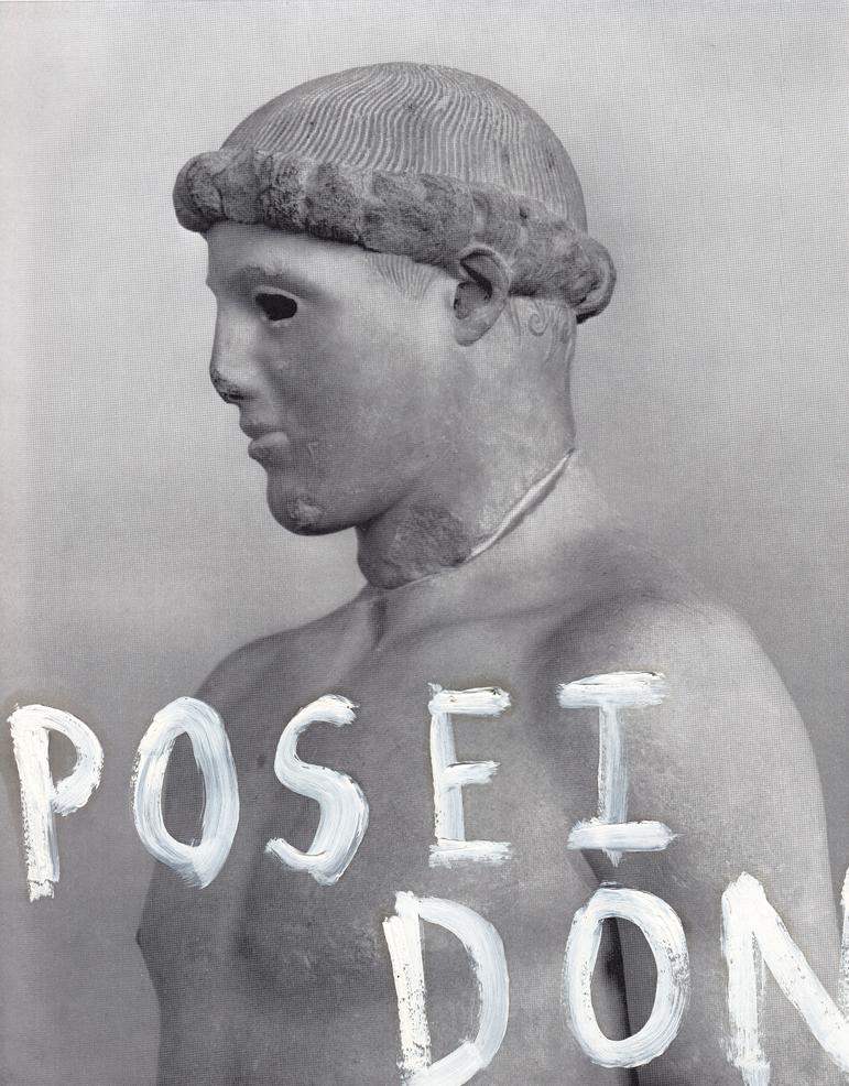 Missles of the world Poseidon sml.jpg