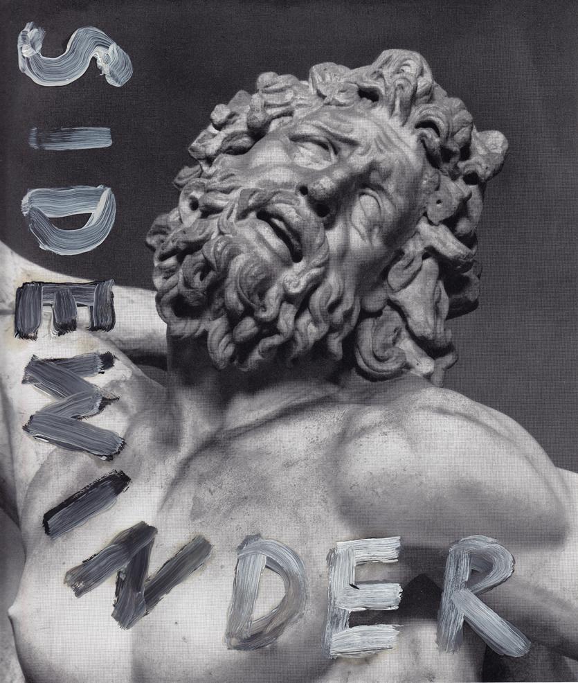Missles of the world Sidewinder sml.jpg
