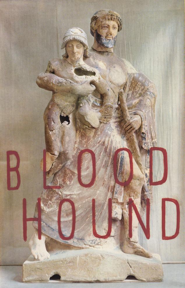 Missles of the World BloodHound sml.jpg