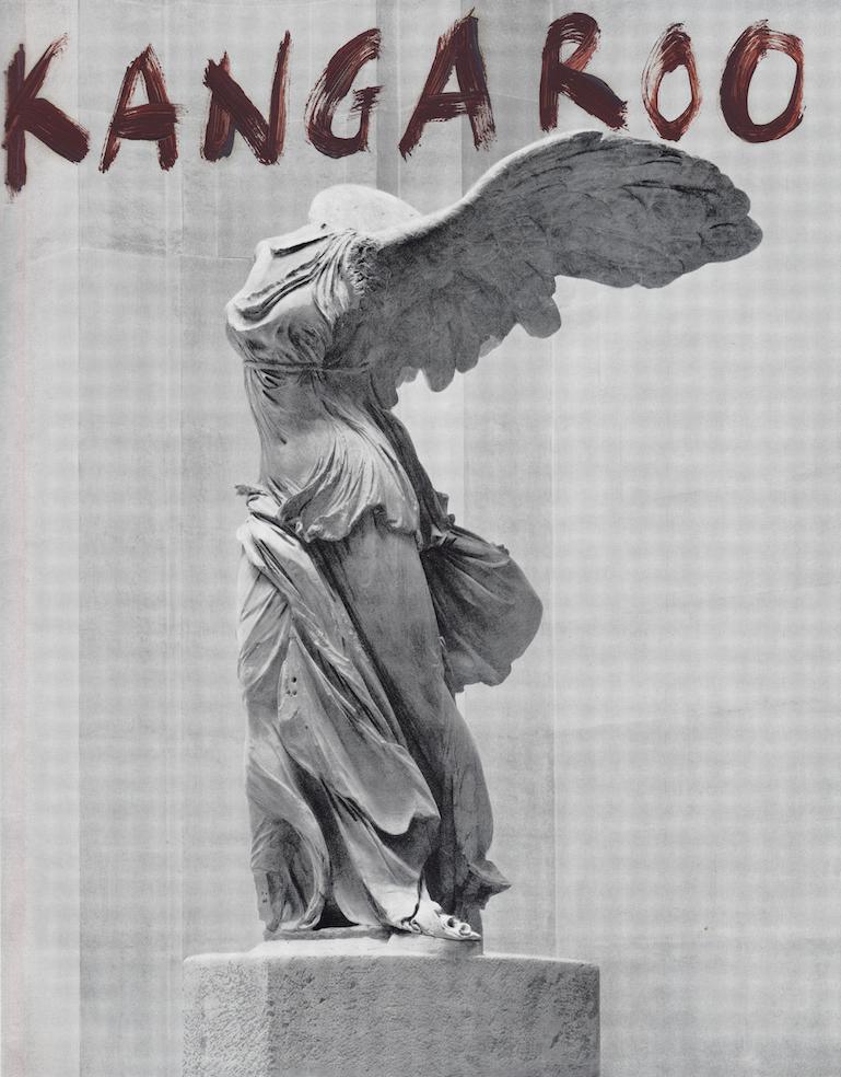 Missles of the world Kangeroo sml.jpg