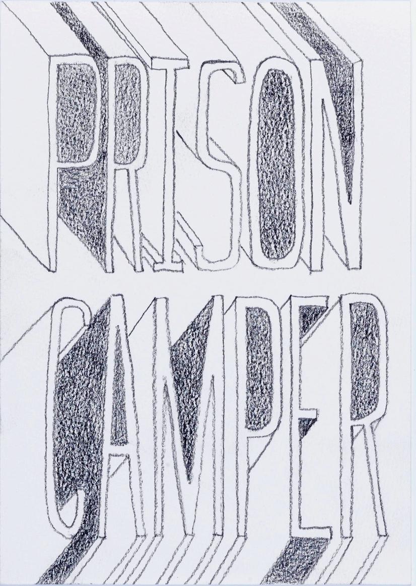 Prison Camper sml.jpg