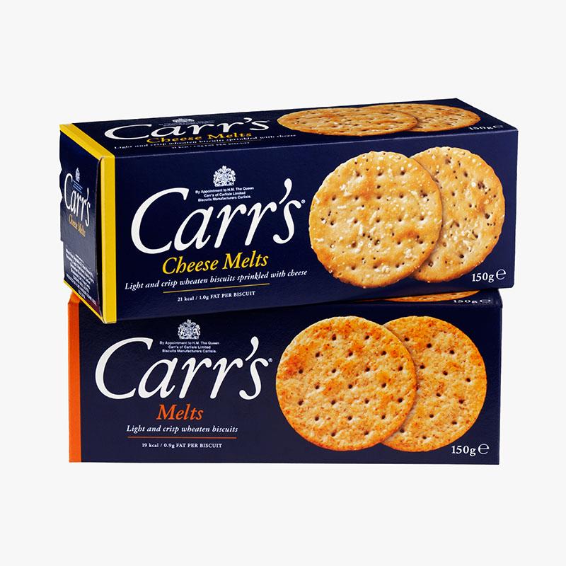 Carr's_01.jpg