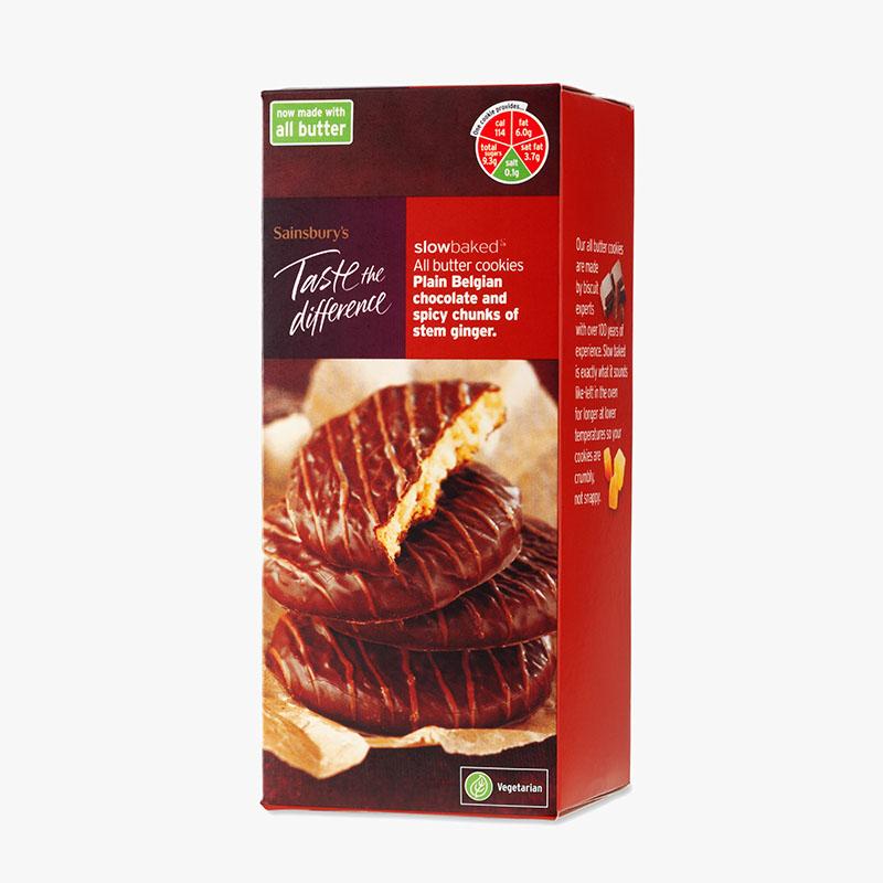 TTDbelgianchocolate&gingercookies_01.jpg