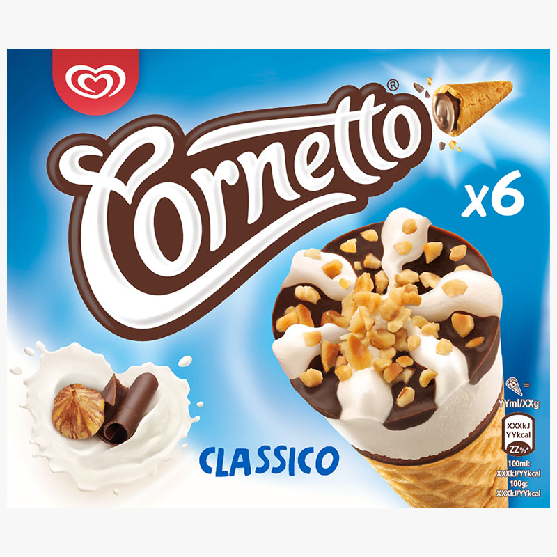 Cornetto4.jpg
