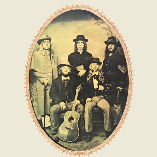Cosmic_american_music_arkivetpodcast