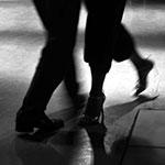 Modulo tango argentino