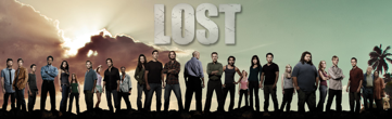 17169734-lost.png