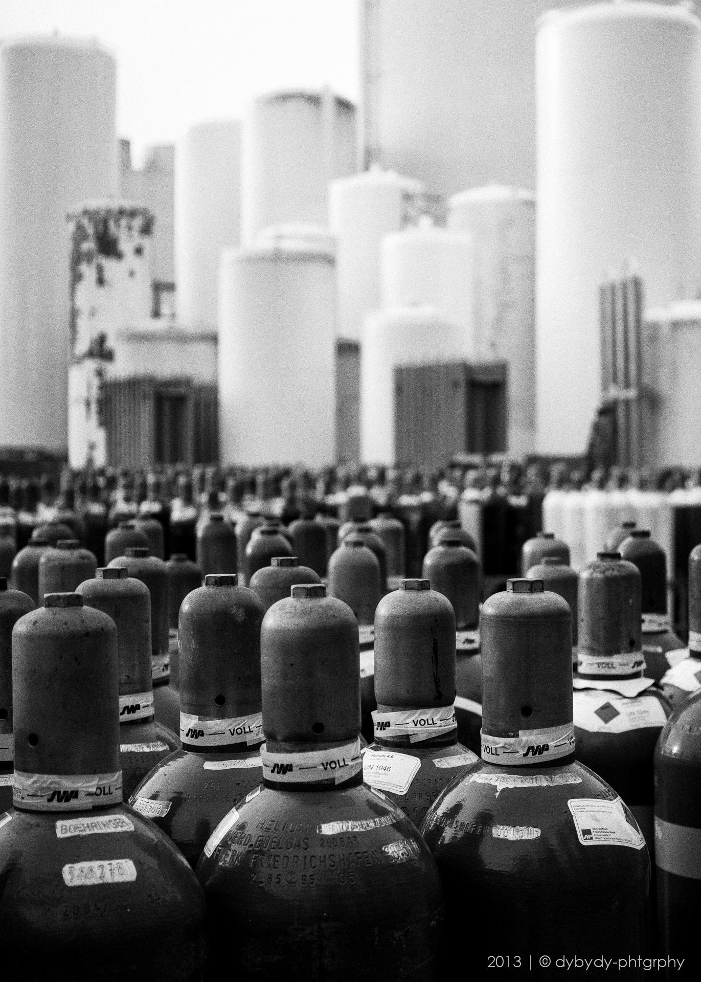 forest of bottles - sony nex 7 | sel35 f1.8 | f2.8 | ISO100 | 1/500