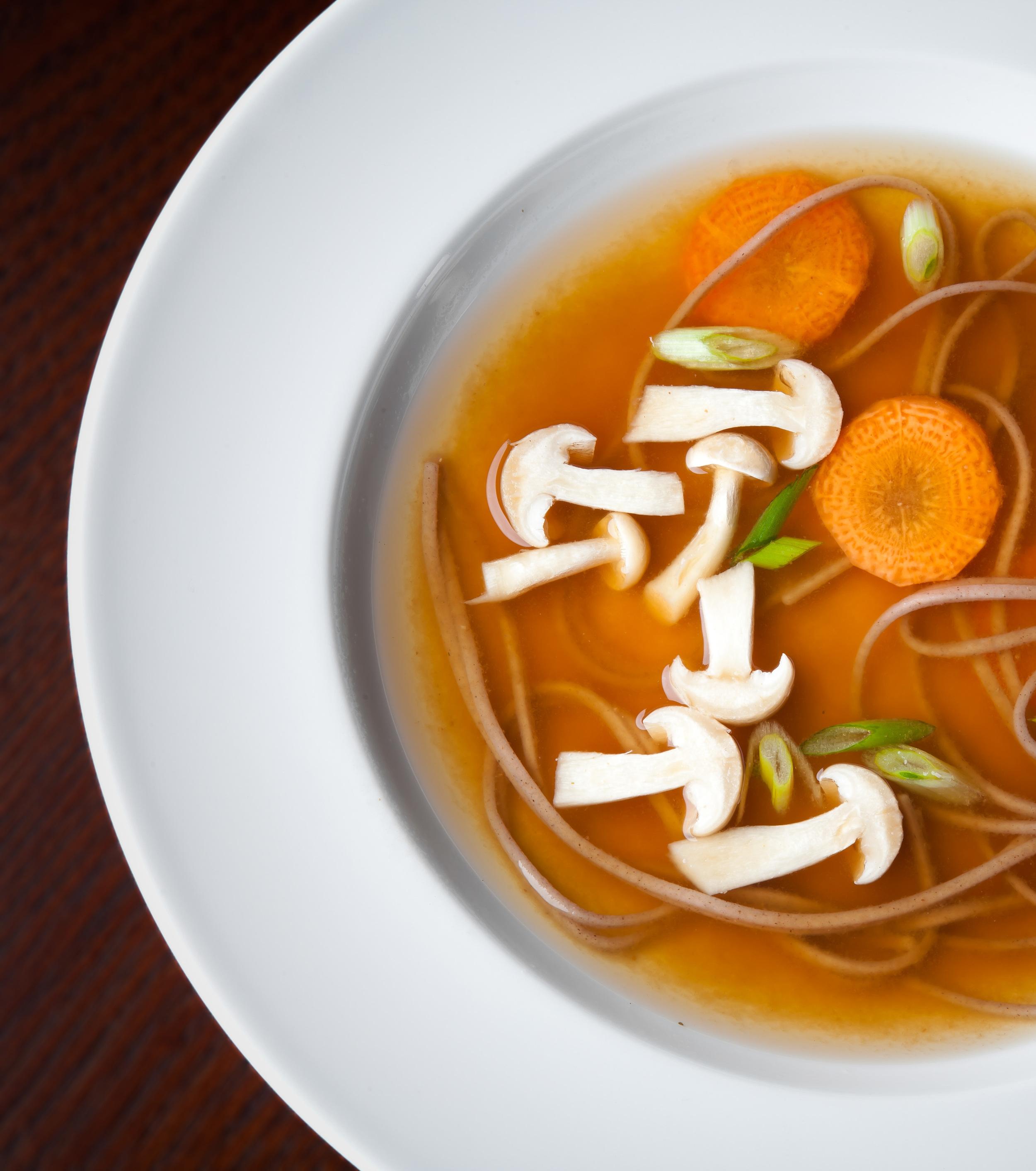 soup-787.jpg