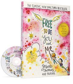 free to be.jpg