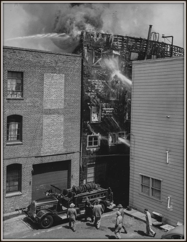 Rich Street fire 2.jpg