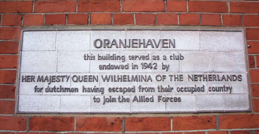 OrnajehavenPlac.jpg