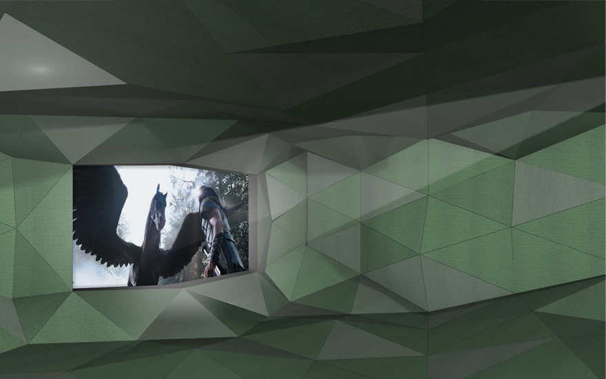Crystal_cave3.jpg