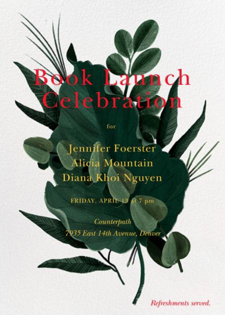 DU Poet Book Launch Apr 13.png