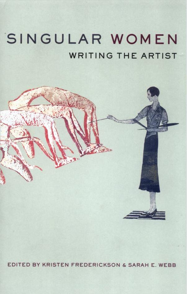 singular-women-cover.png