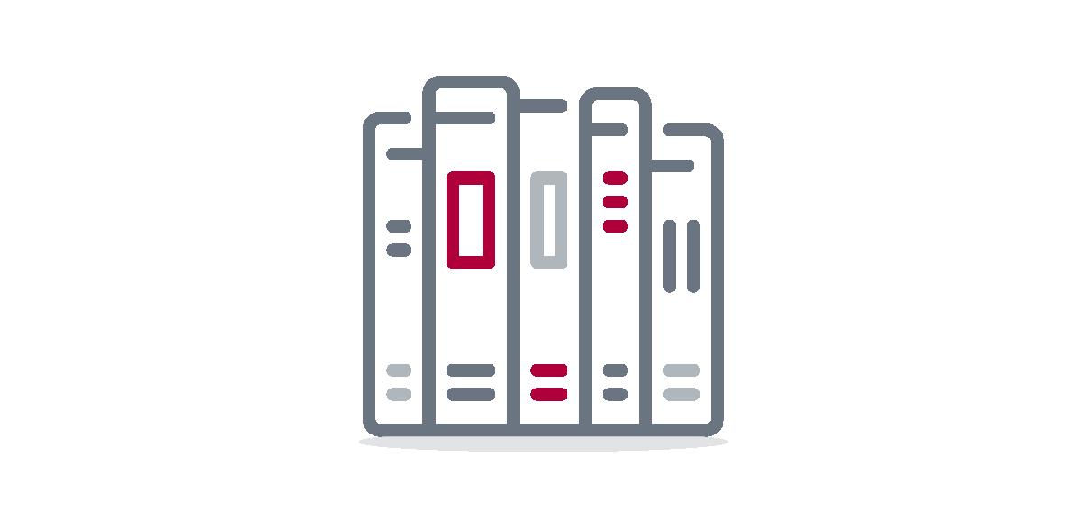 Books - Cover designText designPage layoutTypesettingPhotography & Illustration