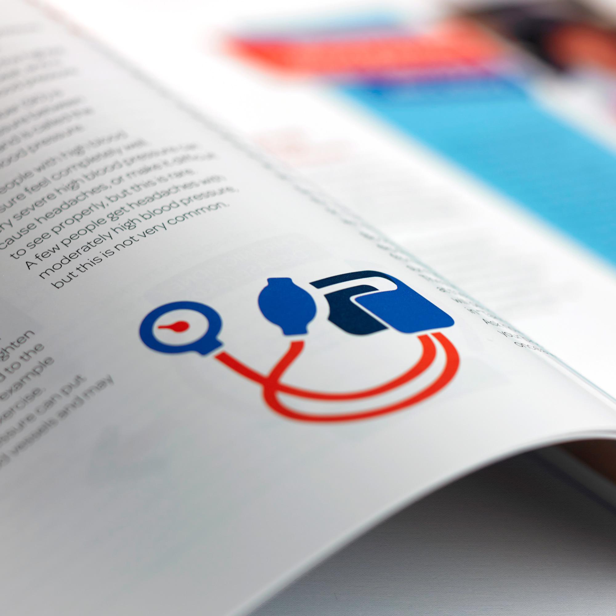 Kidney Care UK Booklets