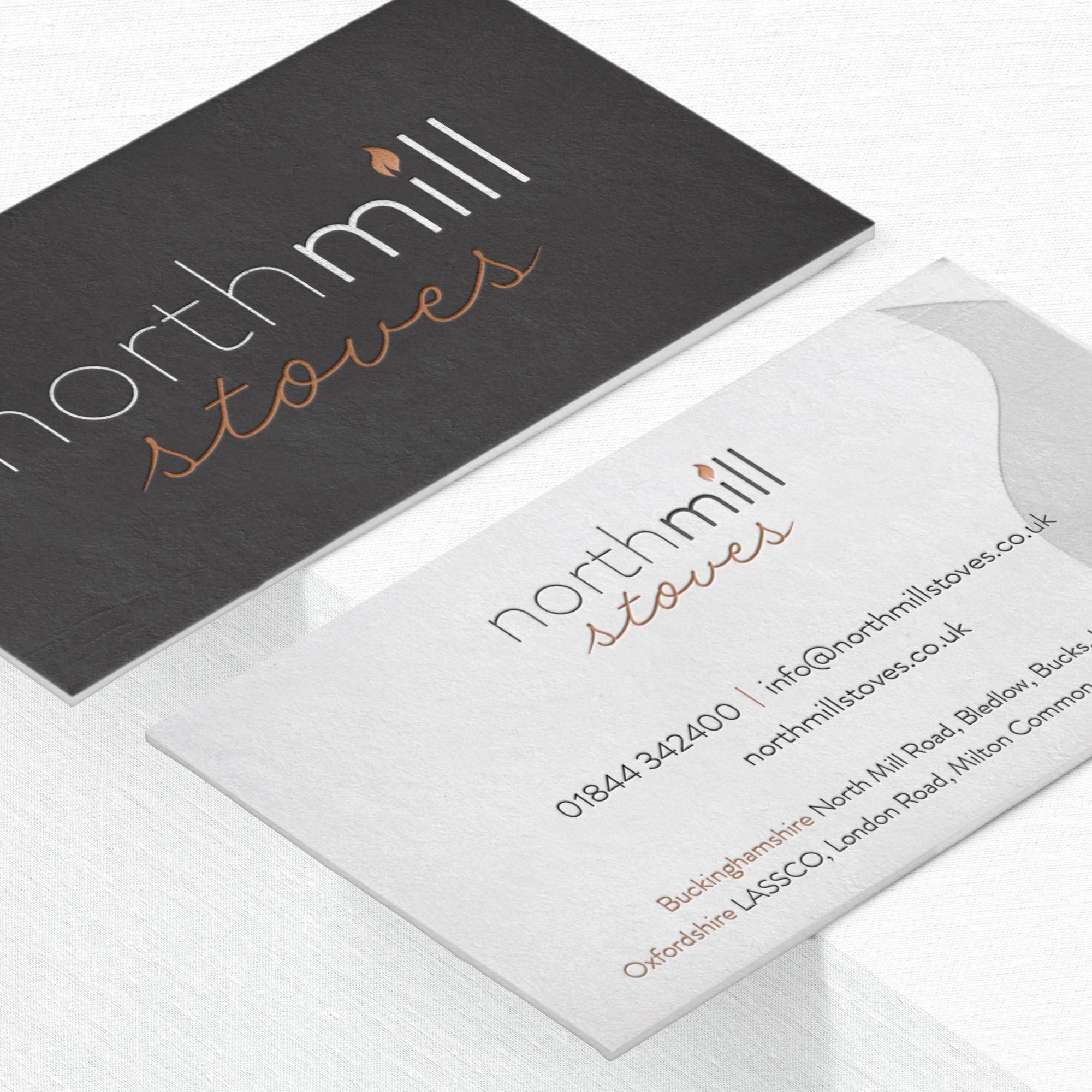 northmill-stoves-business-card.jpg