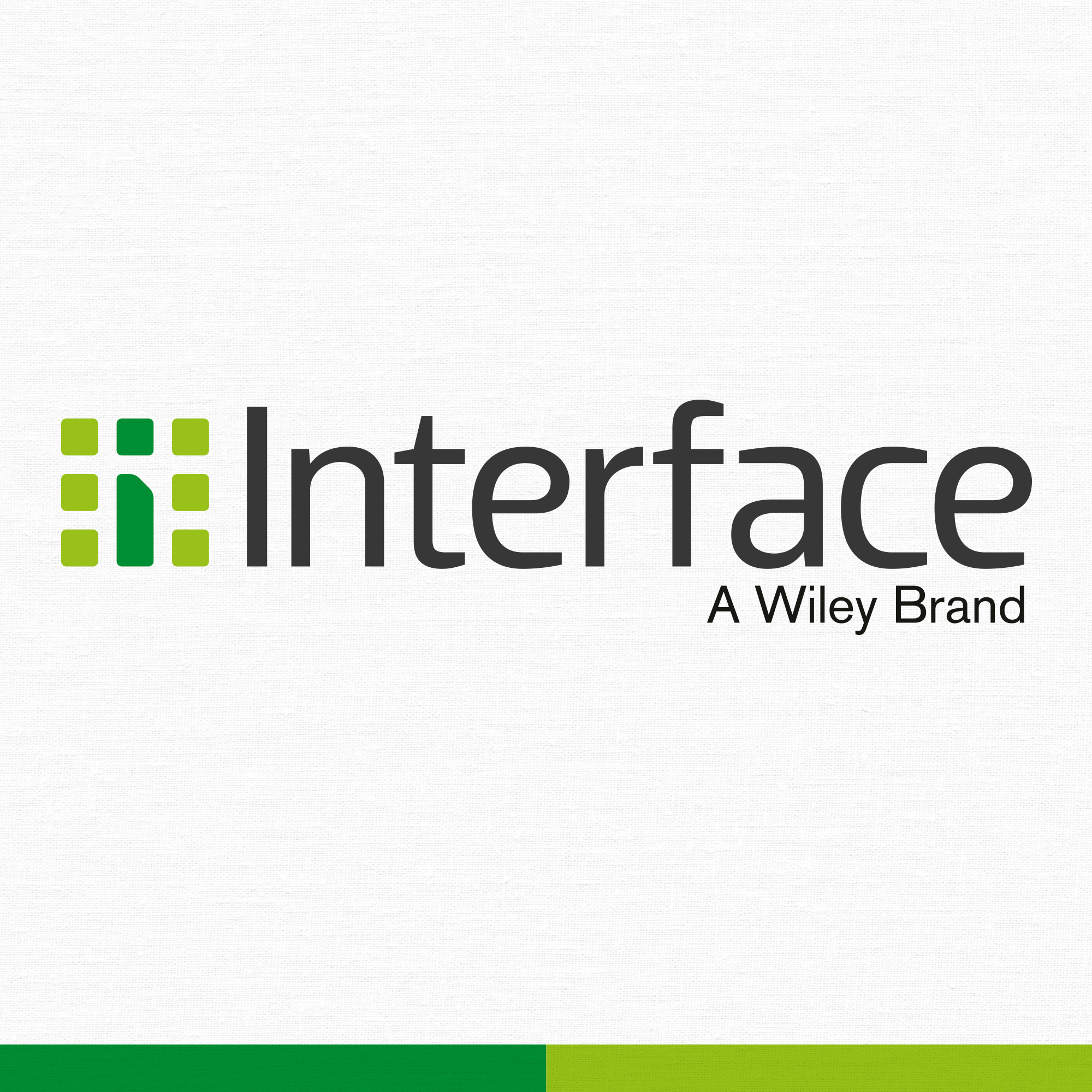 Interface Branding