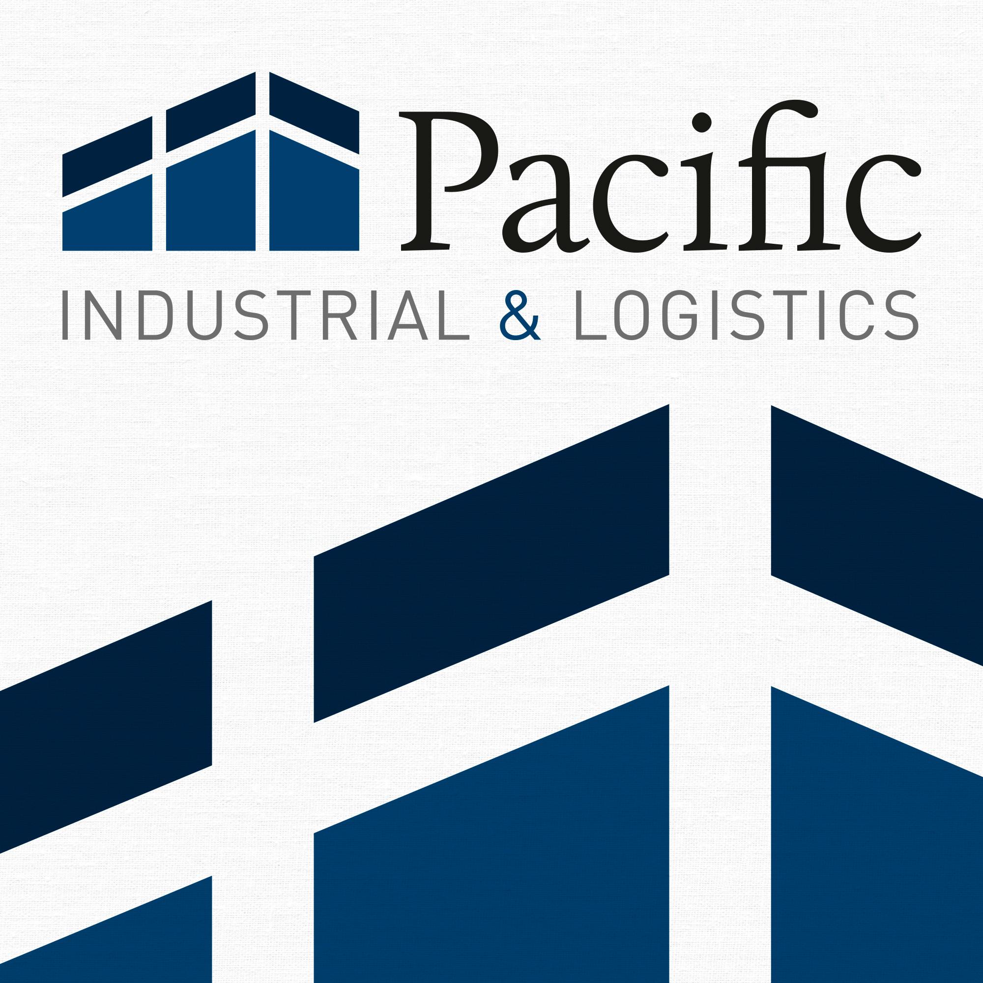 Pacific PIL Logo