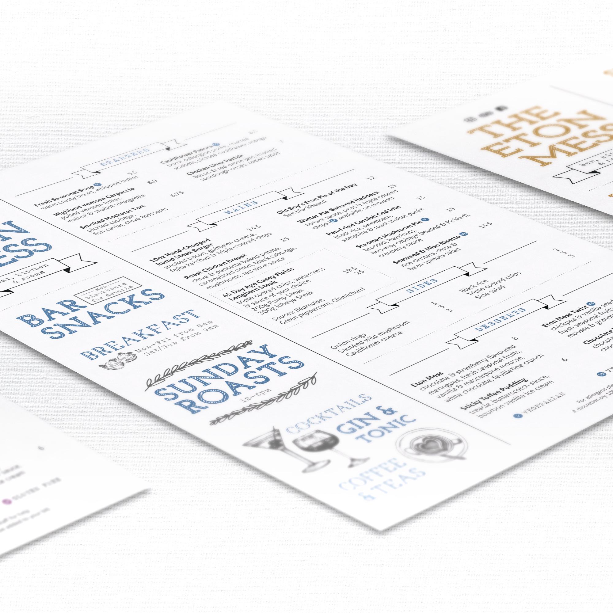 eton-mess-menu.jpg
