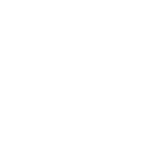 ipac-logo-white-trans.png