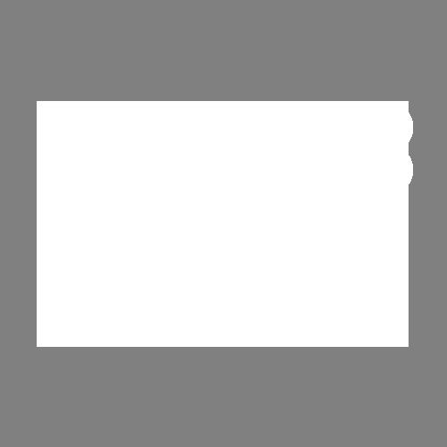 fsb-logo-white-trans.png