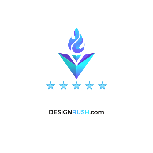 designrush_white-trans.png