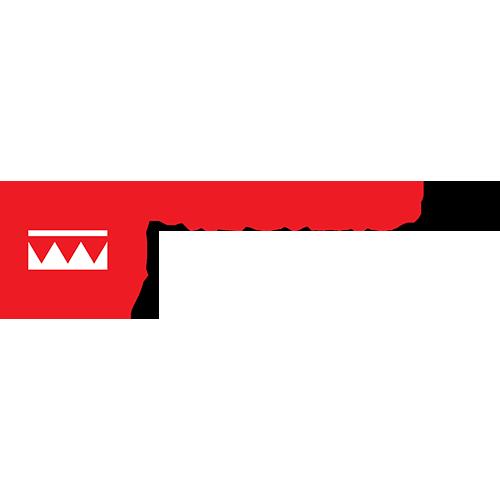 drum-jul-2020 white.png