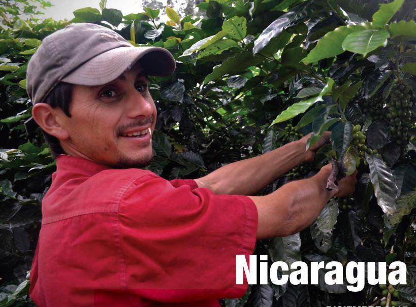 Nicaragua Farmer - I Paz pic.JPG