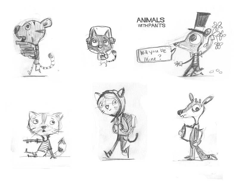 animal_sketch_with_pants_web.jpg