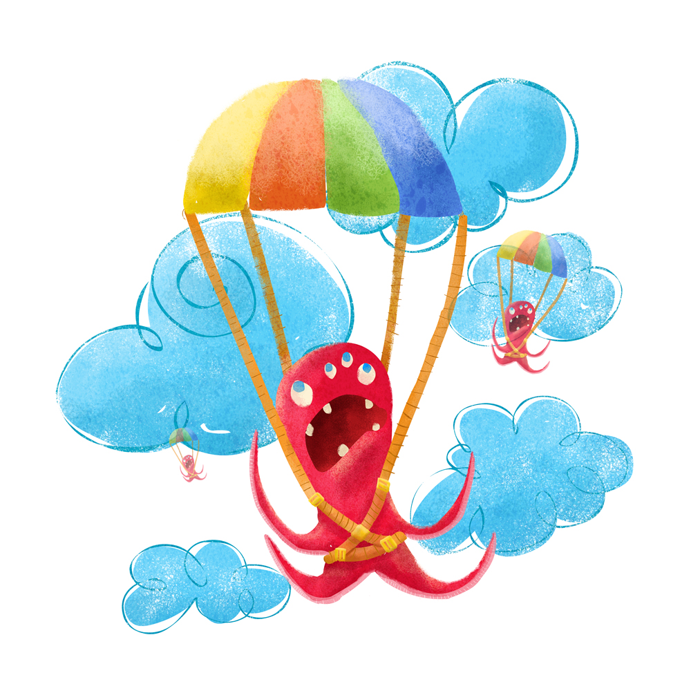 p_parachute2_copyright_suzannekaufman_2013.jpg