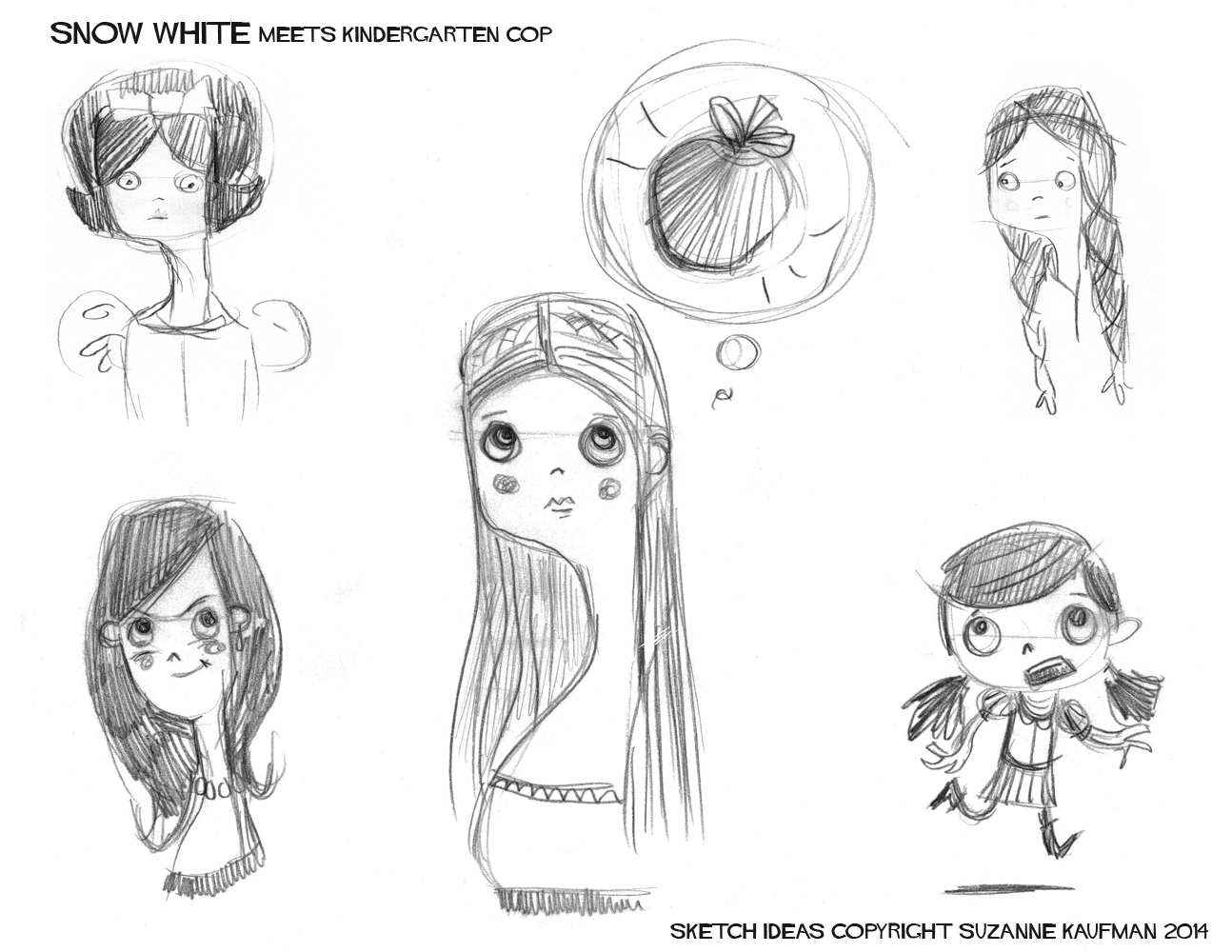snow_white_character_comp_web_03.jpg