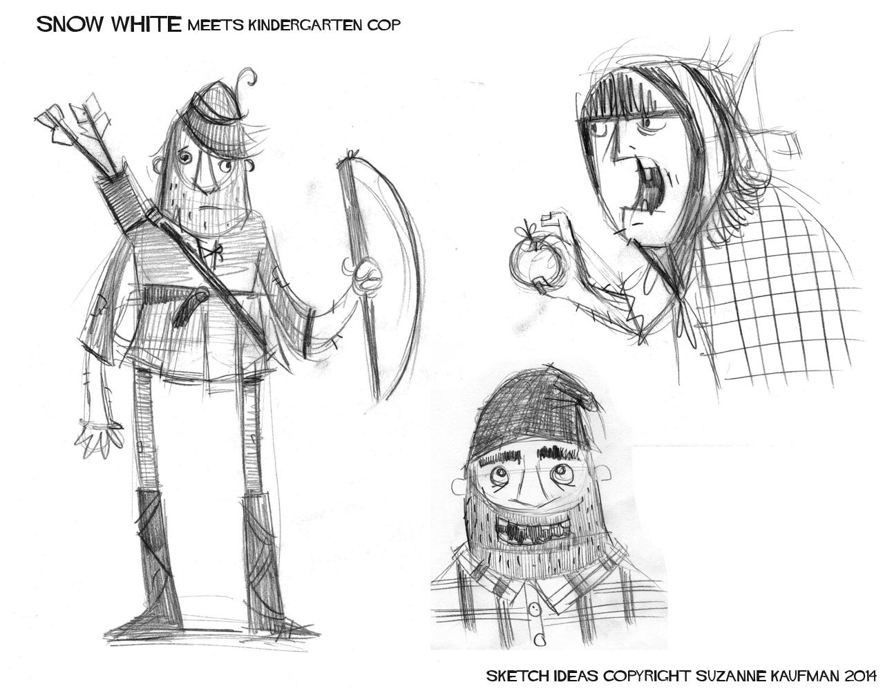snow_white_character_comp_web_04.jpg