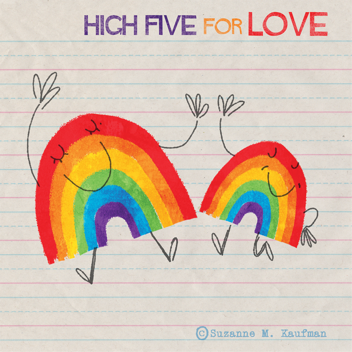 high_five_for_love_web_copyright_suzannekaufman_RGB.jpg