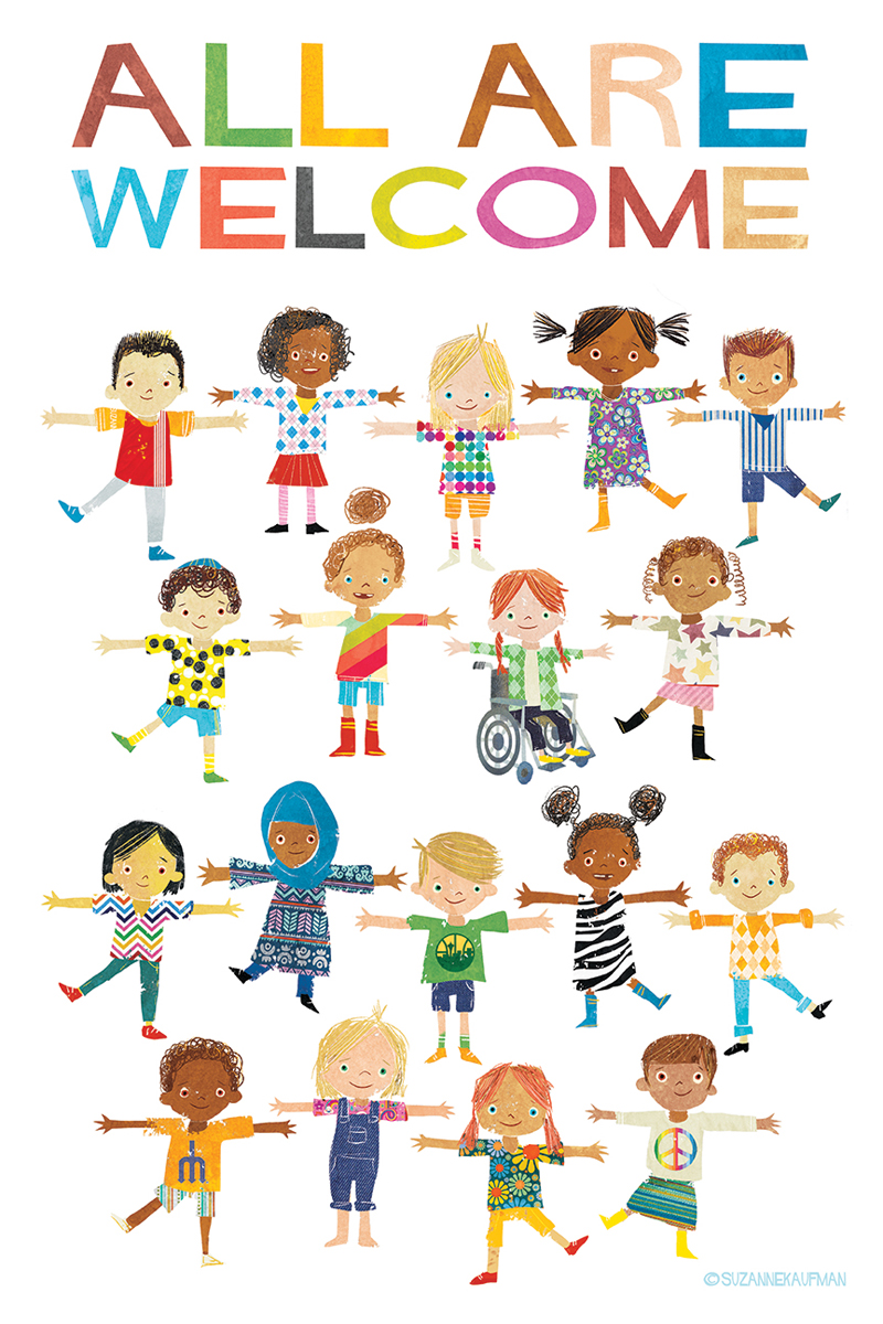 all_are_welcome_poster_copyright_suzannekaufman_web.jpg