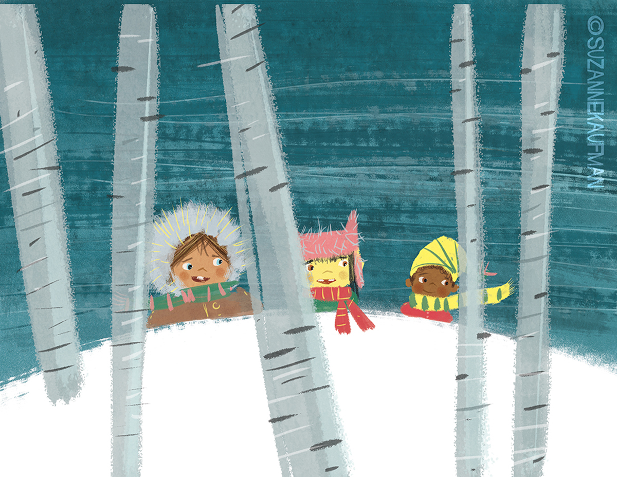 snowday_copyright_suzannekaufman_web.jpg