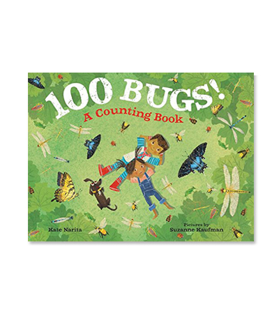 100_bugs_cover_copyright_suzannekaufman.jpg