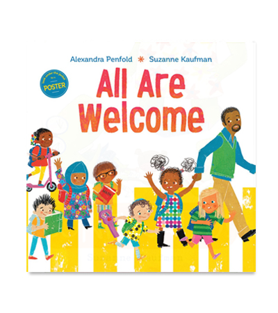 all_are_welcome_cover_thumb_copyright_suzannekaufman.jpg