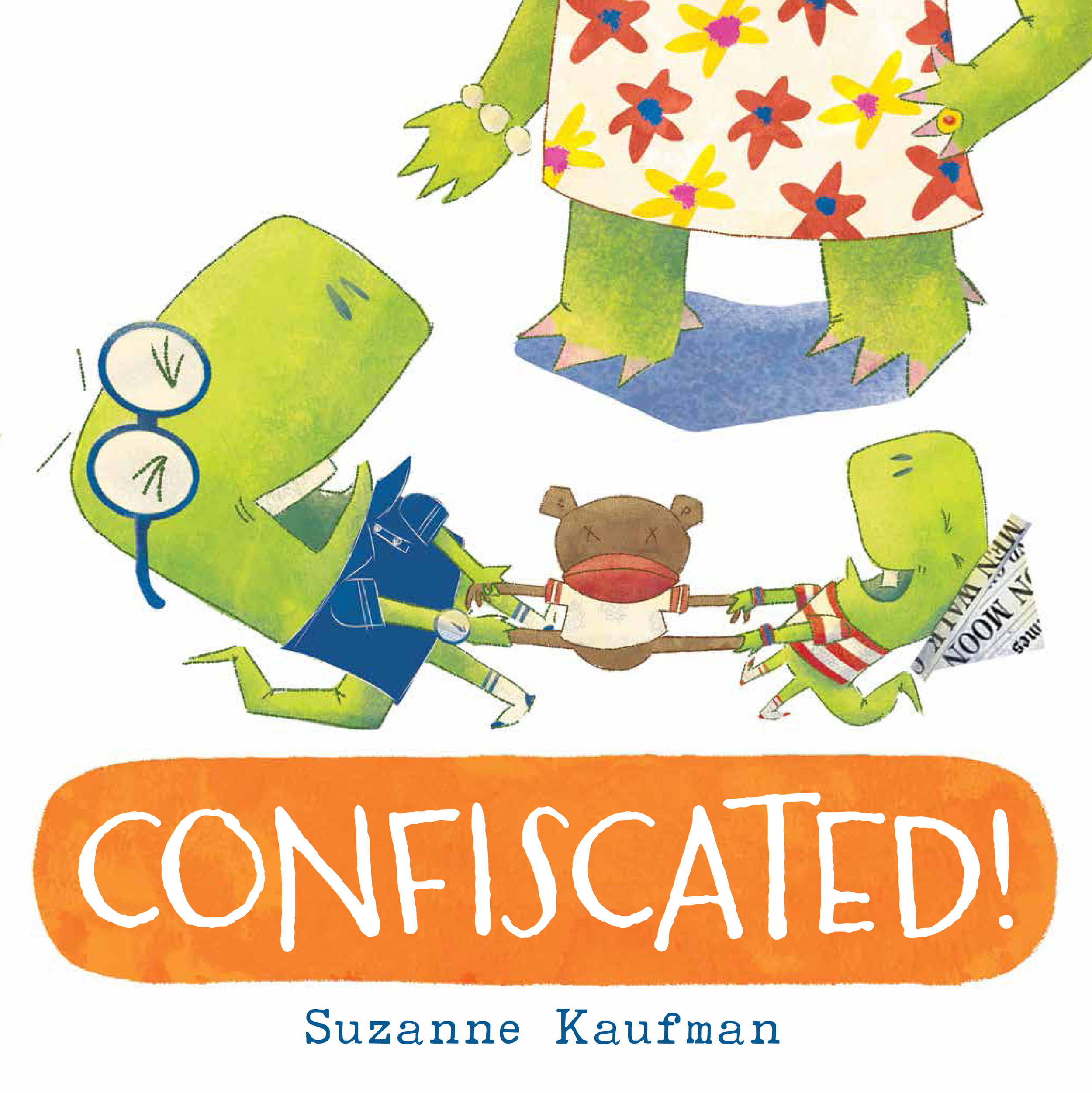 Confiscated__high_res_suzannekaufman.jpg