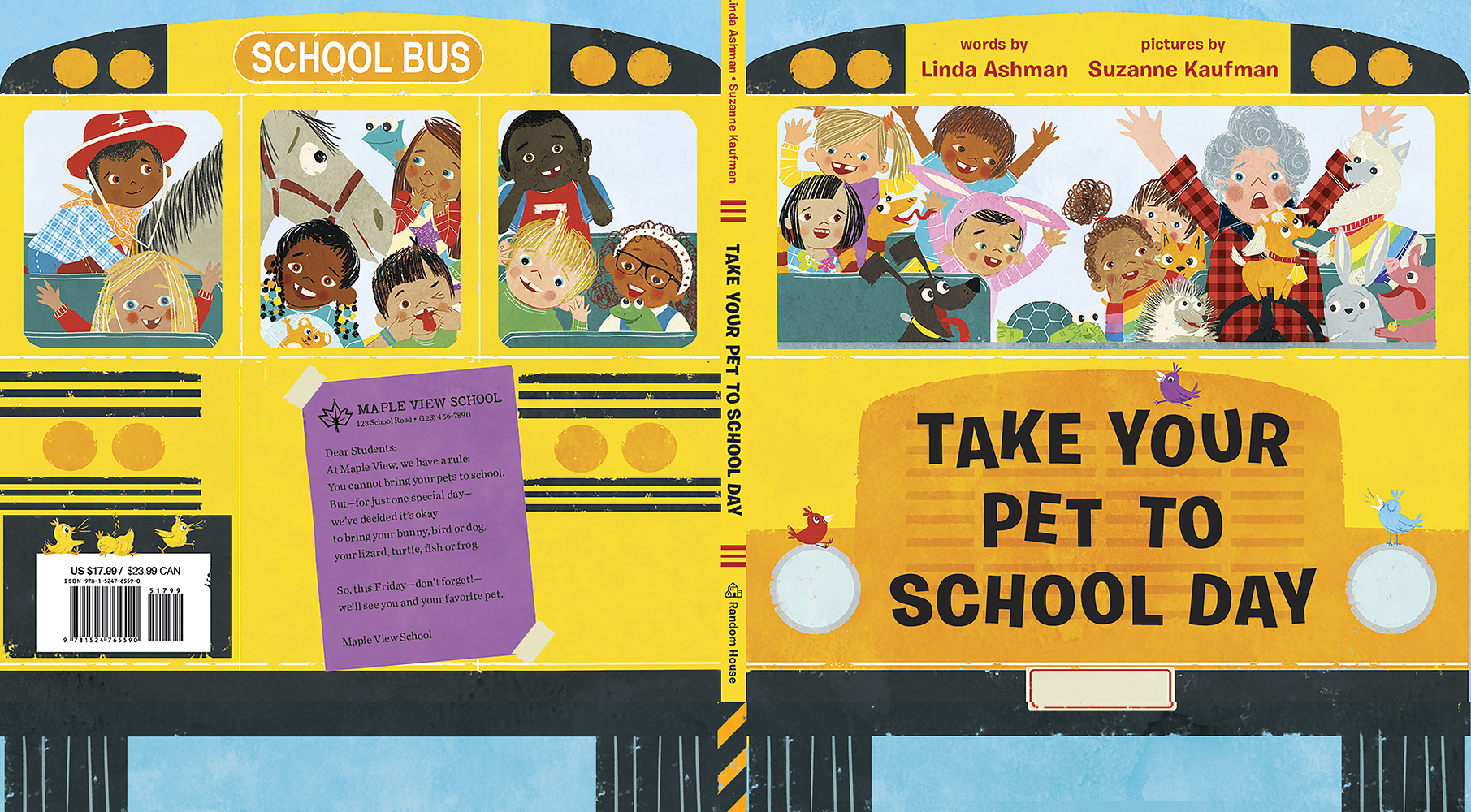 00_Pets_Cover_copyright_suzannekaufman.jpg