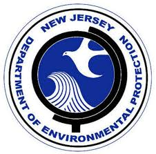 NJDEP Reorganization and Staff Changes