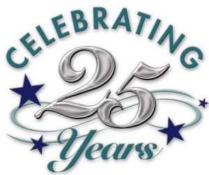 Advanced GeoServices Corp celebrates 25 years in business