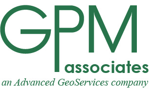 GPM Associates an Advanced GeoServices company